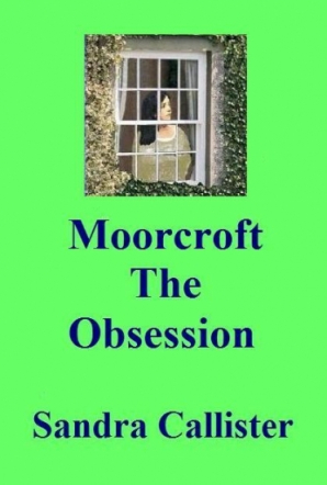 Moorcroft - The Obsession