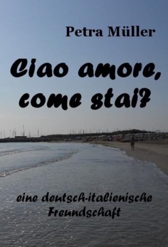 Ciao amore, come stai?