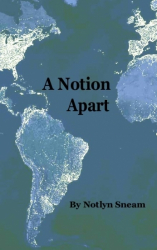 A Notion Apart