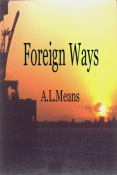 Foreign Ways