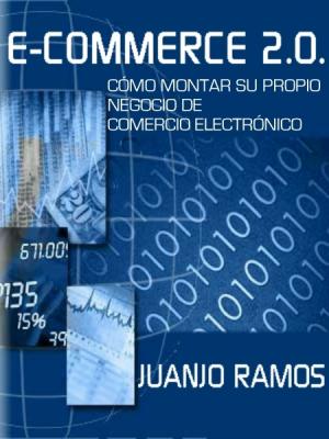 E-Commerce 2.0.