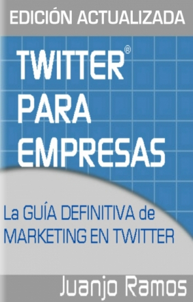 Twitter para empresas: Marketing en Twitter