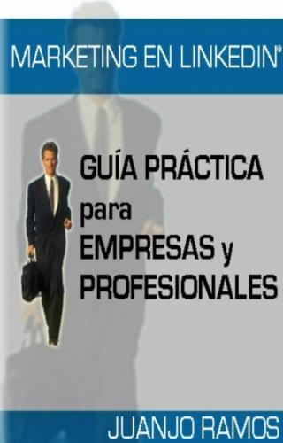 Marketing en Linkedin