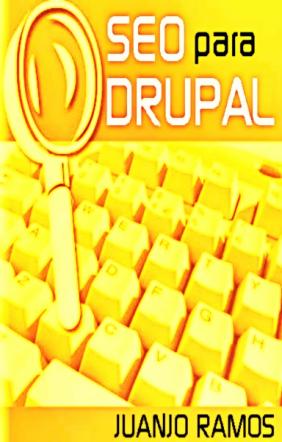 SEO para Drupal