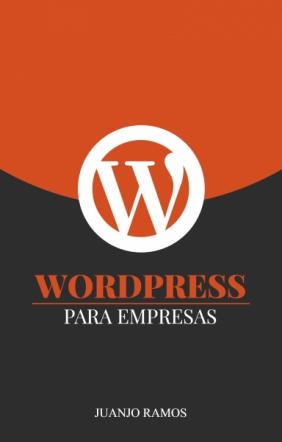 WordPress para empresas