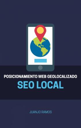 SEO local. Posicionamiento web geolocalizado