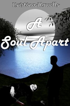 A Soul Apart