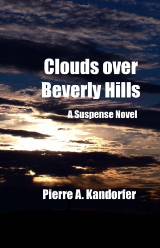 The Clouds of Beverly Hills