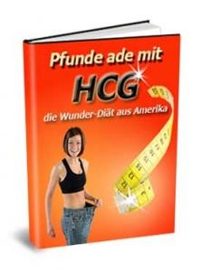 HCG Diät System.