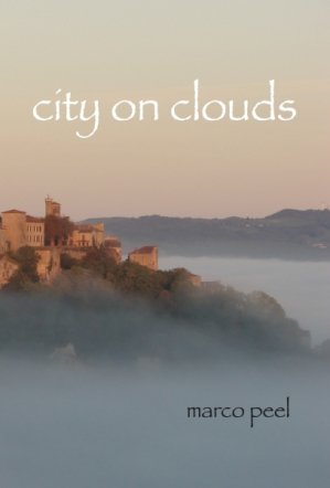City on Clouds