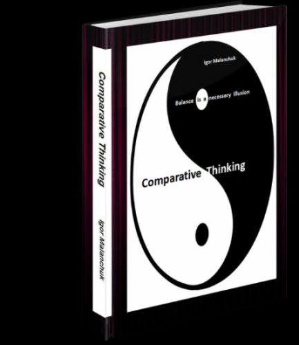 Comparative Thinking