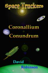 Coronallium Conundrum