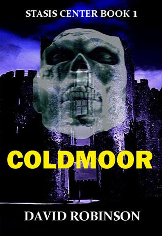 Coldmoor