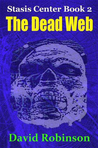 The Dead Web