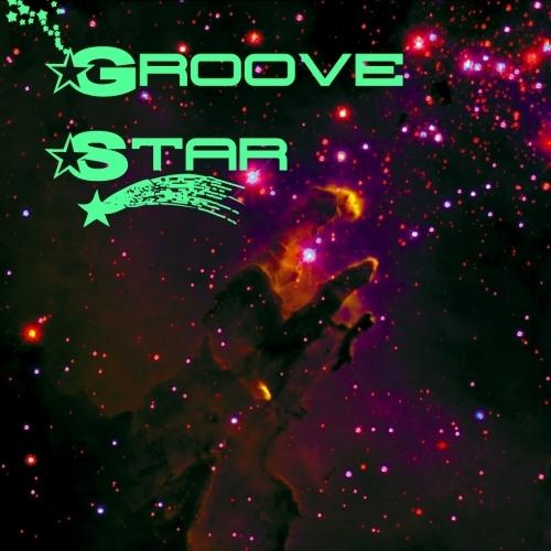 Groove Star - Funkrock