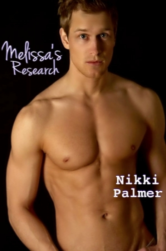 Melissa's Research