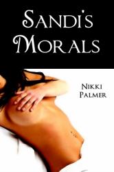 Sandi's Morals