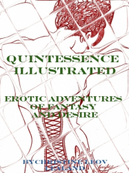 Quintessence Illustrated