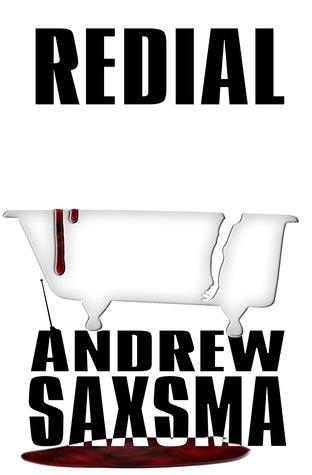 Redial