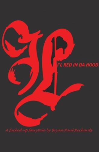 Fuffys: Li'l Red in da Hood