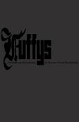 FUFFYS - Fucked up Fairytales