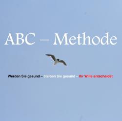 Die ABC - Methode - Auto Brain Communication