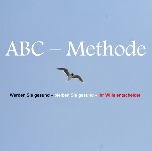 Die ABC - Methode - Auto Brain Communication