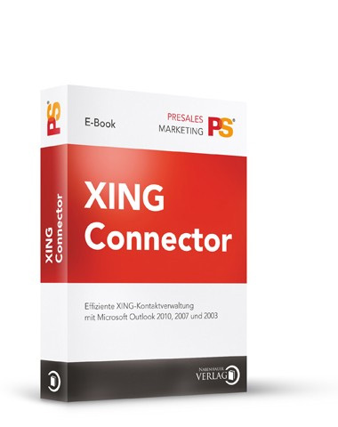 XING Connector