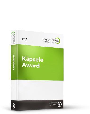 Käpsele Award
