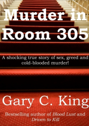 Murder in Room 305