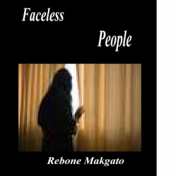 Faceless People
