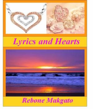 Lyrics & Hearts