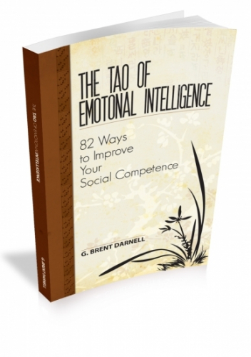 The Tao of Emotional Intelligence
