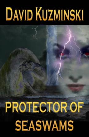 Protector of Seaswams