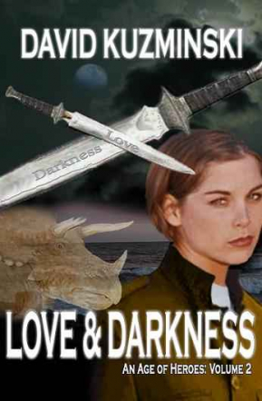 Love and Darkness