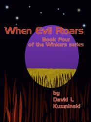 When Evil Roars