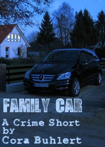 Family Car