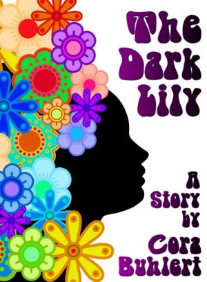 The Dark Lily