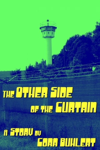 The Other Side of the Curtain