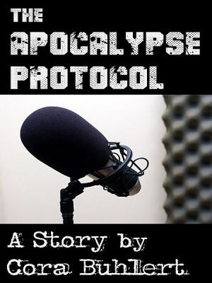 The Apocalypse Protocol