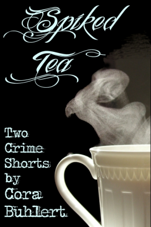 Spiked Tea