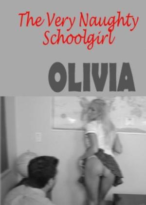 The Very Naughty Schoolgirl