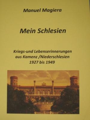 Mein Schlesien