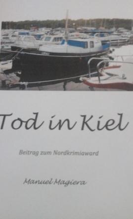 Tod in Kiel