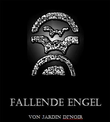 Fallende Engel - Teil 1