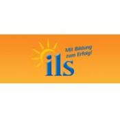 ILS / SGD Einsendeaufgaben für Recht 2/ ILS / SGD Note 1