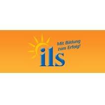 ILS/ SGD ORG01 IT-Betriebswirt Einsendeaufgaben Note 1