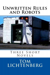 Unwritten Rules and Robots