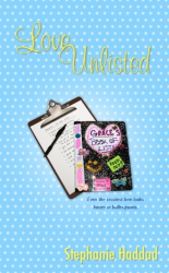 Love Unlisted: A Novel