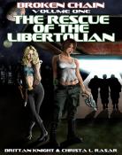 The Rescue of the Libertolian
